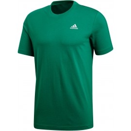 adidas ESSENTIALS BASE TEE - Tricou bărbați