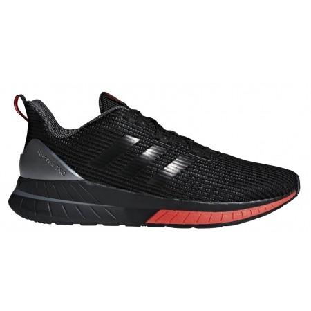 Încălțăminte de alergare bărbați - adidas QUESTAR TND M - 1