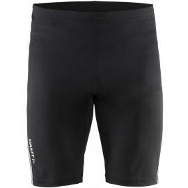 Craft MIND SHORT TIGHTS - Pantaloni alergare bărbați