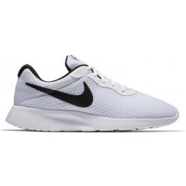 Nike TANJUN - Încălțăminte de bărbați