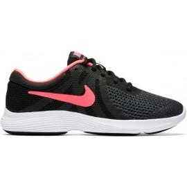 Nike REVOLUTION 4 GS - Încălțăminte de alergare fete