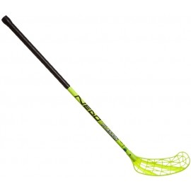 HS Sport FLASJON 80 - Crosă floorball