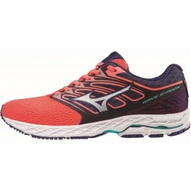 Mizuno WAVE SHADOW W