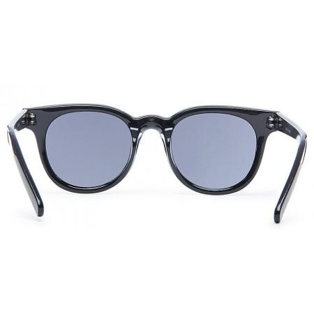 Ochelari de soare - Vans WELBORN SHADES - 3