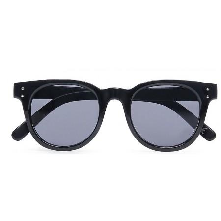 Ochelari de soare - Vans WELBORN SHADES - 2