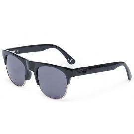 Vans LAWLER SHADES - Ochelari de soare