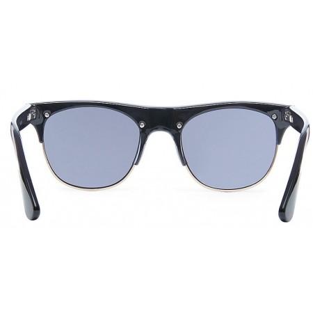 Ochelari de soare - Vans LAWLER SHADES - 2