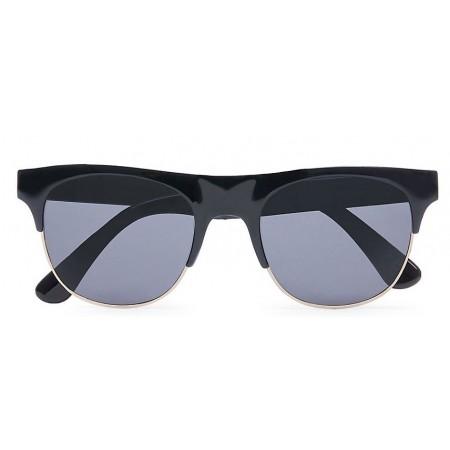 Ochelari de soare - Vans LAWLER SHADES - 3