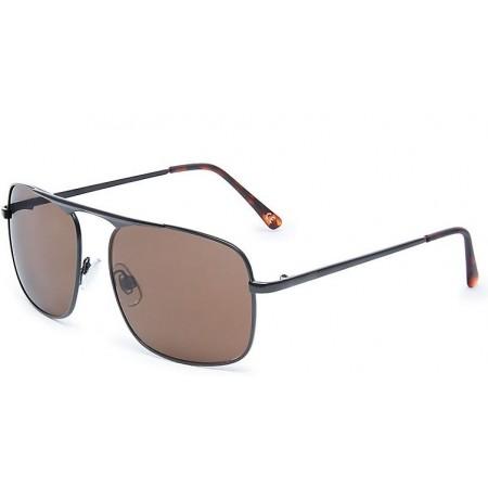 Ochelari de soare - Vans HOLSTED SHADES - 1