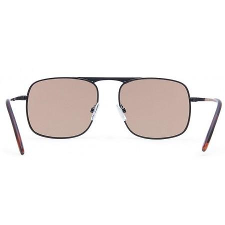 Ochelari de soare - Vans HOLSTED SHADES - 3
