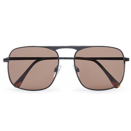Ochelari de soare - Vans HOLSTED SHADES - 2