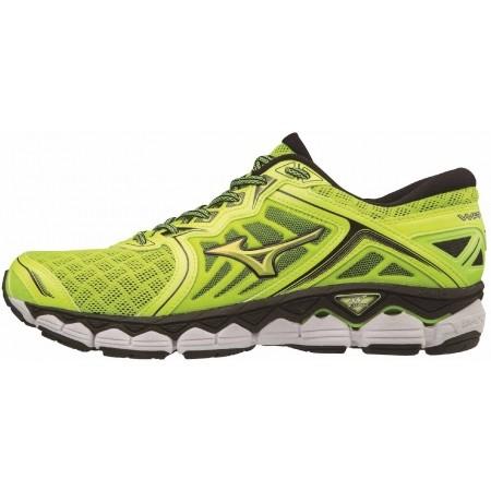 Încălțăminte de alergare bărbați - Mizuno WAVE SKY