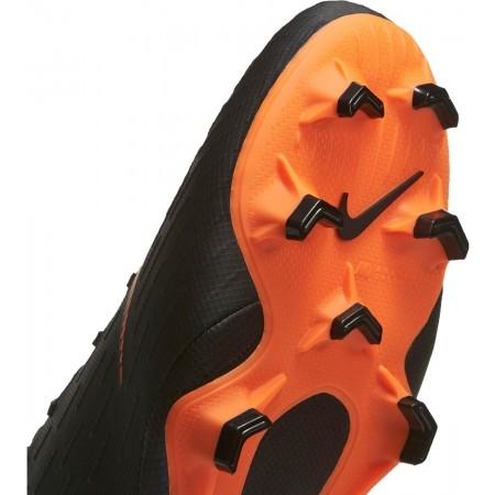 Ghete fotbal bărbați - Nike SUPERFLY 6 PRO FG - 7