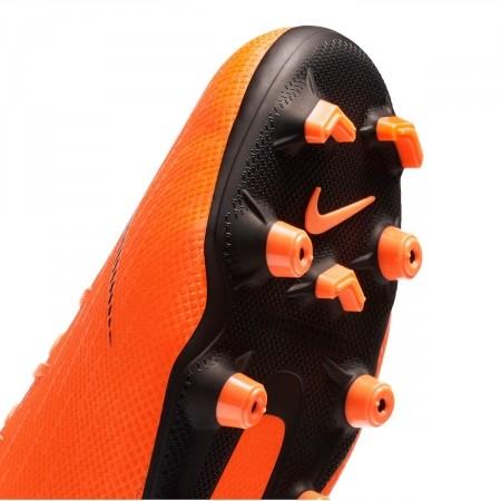 Ghete de fotbal bărbați - Nike MERCURIAL SUPERFLY VI ACADEMY MG - 7