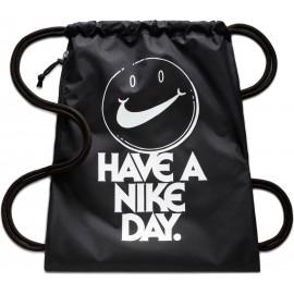 Nike SPORTSWEAR HERITAGE - Gymsack