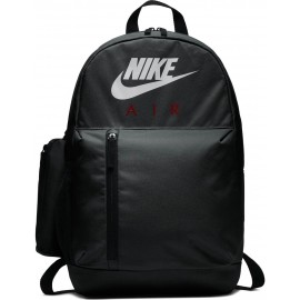 Nike KIDS ELEMENTAL GRAPHIC - Rucsac copii
