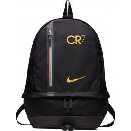 Nike CR7 CHEYENNE - Rucsac sport