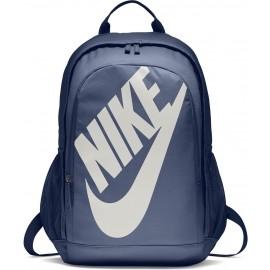 Nike HAYWARD FUTURA 2.0 - Rucsac
