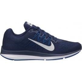 Nike AIR ZOOM WINFLO 5 - Încălțăminte de alergare bărbați