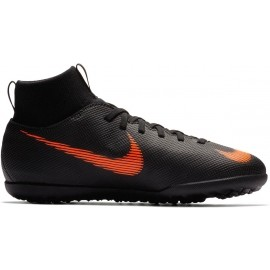 Nike JR SUPERFLYX 6 TF - Ghete turf copii