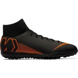 Nike SUPERFLYX 6 CLUB TF - Ghete turf bărbați