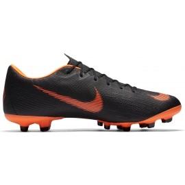 Nike VAPOR 12 A