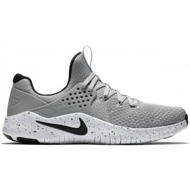 Nike FREE TR V8 - Încălțăminte de antrenament bărbați