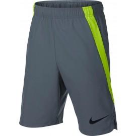 Nike SHORT VENT