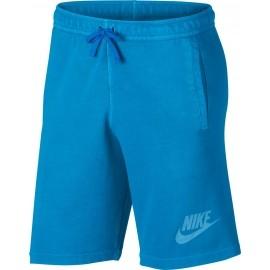 Nike SPORTSWEAR SHORT FT WASH HBR - Șort bărbați