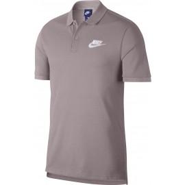 Nike SPORTSWEAR POLO PQ MATCHUP - Tricou polo bărbați
