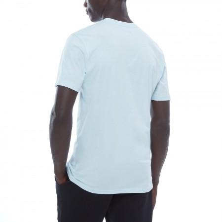 Tricou de bărbați - Vans MN VANS OTW - 2