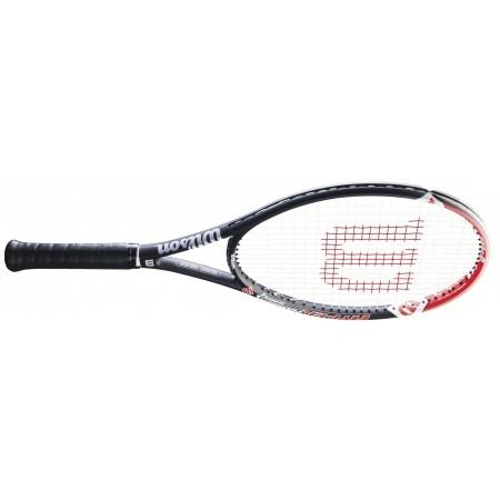 Rachetă de tenis - Wilson HYPER HAMMER 5 HYBRID - 2