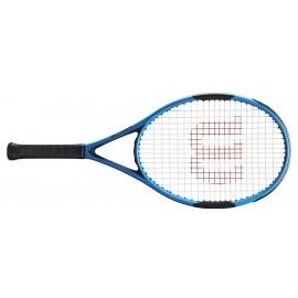 Wilson H4 - Rachetă de tenis