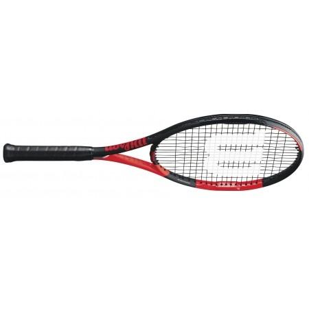 Rachetă de tenis - Wilson BLX FIERCE - 2