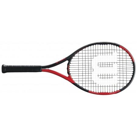 Rachetă de tenis - Wilson BLX FIERCE - 1