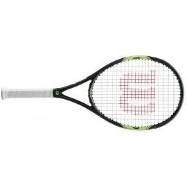 Wilson MILOS LITE - Rachetă de tenis