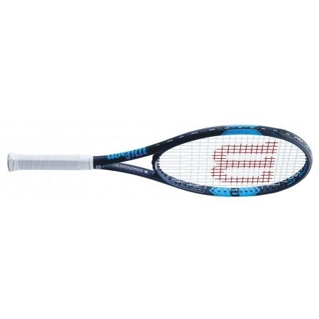 Rachetă de tenis - Wilson MONFILS OPEN 103 - 2