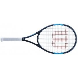 Wilson MONFILS OPEN 103 - Rachetă de tenis