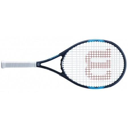 Rachetă de tenis - Wilson MONFILS OPEN 103 - 1