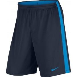 Nike DRI-FIT ACADEMY SHORT K - Pantaloni scurți de fotbal bărbați
