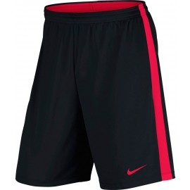 Nike DRI-FIT ACADEMY SHORT K