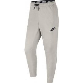 Nike JGGR FLC