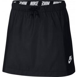 Nike SPORTSWEAR AV 15 SKIRT - Fustă de damă