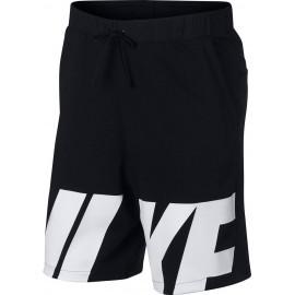 Nike SPORTSWEAR HYBRID - Șort bărbați
