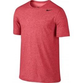 Nike DRY-FIT TEE DFC 2.0 - Tricou sport bărbați