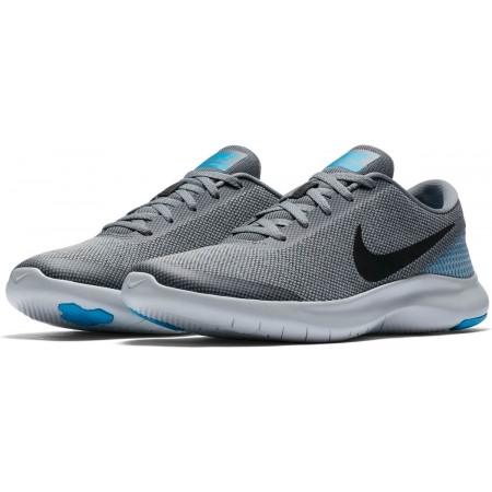Încălțăminte de alergare bărbați - Nike FLEX EXPERIENCE RN 7 - 3