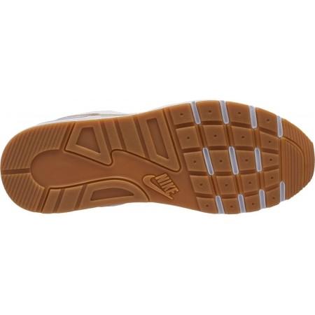 Încălțăminte de bărbați - Nike NIGHTGAZER - 2