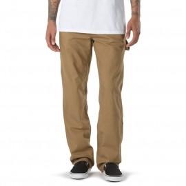 Vans MN HARDWARE PANT - Pantaloni chinos bărbați