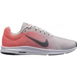 Nike DOWNSHIFTER 8 - Încălțăminte de alergare damă