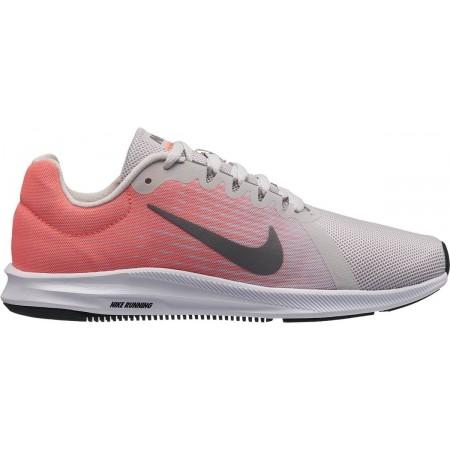 Încălțăminte de alergare damă - Nike DOWNSHIFTER 8 - 1